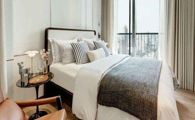 Noble-Be33-Bangkok-condo-1-bedroom-for-sale-1