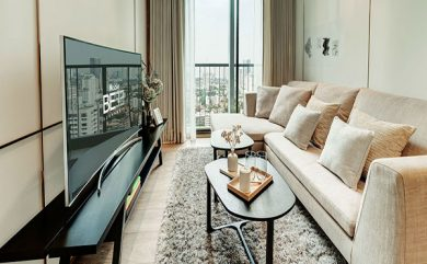 Noble-Be33-Bangkok-condo-2-bedroom-for-sale-1