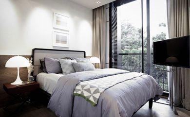 Noble-Be33-Bangkok-condo-3-bedroom-for-sale-1