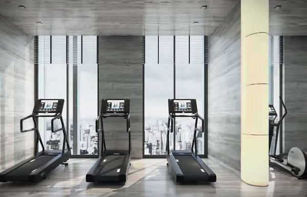 Noble-Be33-Bangkok-condo-for-sale-fitness2